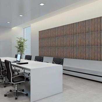 Paneles para forrar paredes te presentamos creativas - Paneles para forrar paredes ...