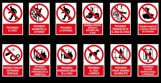 Fotografia Publicitaria besides Index likewise Accidentes En El Centro De  puto Operar El Equipo De  puto moreover Sistemas De Union moreover Tauromaquia. on catalogos en general